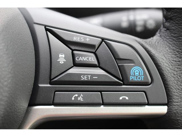 ハイウェイスターV 登録済未使用車 セーフティパックA Wエアコン 快適パック デュアルバックドア オートハンズフリードア アラウンドビュー 衝突軽減 360度セーフティアシスト プロパイロット ふらつき警報 LED(36枚目)