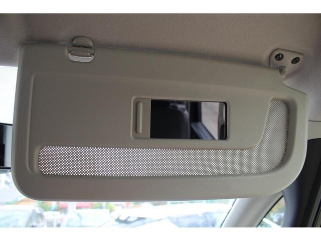 ハイウェイスターV 登録済未使用車 セーフティパックA Wエアコン 快適パック デュアルバックドア オートハンズフリードア アラウンドビュー 衝突軽減 360度セーフティアシスト プロパイロット ふらつき警報 LED(40枚目)