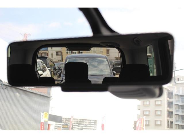ハイウェイスターV 登録済未使用車 セーフティパックA Wエアコン 快適パック デュアルバックドア オートハンズフリードア アラウンドビュー 衝突軽減 360度セーフティアシスト プロパイロット ふらつき警報 LED(42枚目)