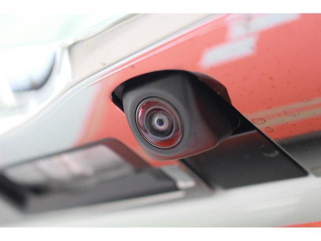 2.5S タイプゴールドII 登録済未使用車 Wサンルーフ ACコンセント パワーバックドア 三眼LEDヘッドライト ディスプレイオーディオ プリクラッシュ レーダークルーズ ハーフレザー レーントレーシング(25枚目)