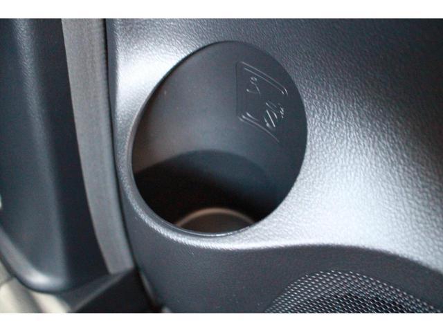 2.5S タイプゴールドII 登録済未使用車 Wサンルーフ ACコンセント パワーバックドア 三眼LEDヘッドライト ディスプレイオーディオ プリクラッシュ レーダークルーズ ハーフレザー レーントレーシング(26枚目)