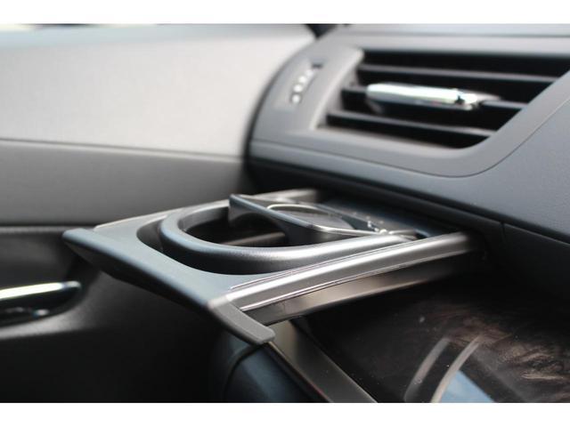 2.5S タイプゴールドII 登録済未使用車 Wサンルーフ ACコンセント パワーバックドア 三眼LEDヘッドライト ディスプレイオーディオ プリクラッシュ レーダークルーズ ハーフレザー レーントレーシング(30枚目)