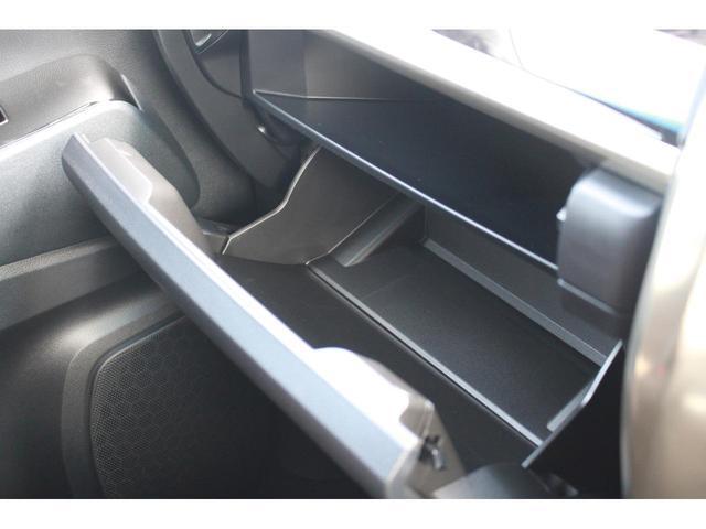 2.5S タイプゴールドII 登録済未使用車 Wサンルーフ ACコンセント パワーバックドア 三眼LEDヘッドライト ディスプレイオーディオ プリクラッシュ レーダークルーズ ハーフレザー レーントレーシング(31枚目)