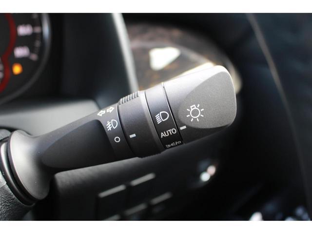 2.5S タイプゴールドII 登録済未使用車 Wサンルーフ ACコンセント パワーバックドア 三眼LEDヘッドライト ディスプレイオーディオ プリクラッシュ レーダークルーズ ハーフレザー レーントレーシング(33枚目)