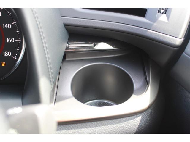 2.5S タイプゴールドII 登録済未使用車 Wサンルーフ ACコンセント パワーバックドア 三眼LEDヘッドライト ディスプレイオーディオ プリクラッシュ レーダークルーズ ハーフレザー レーントレーシング(37枚目)