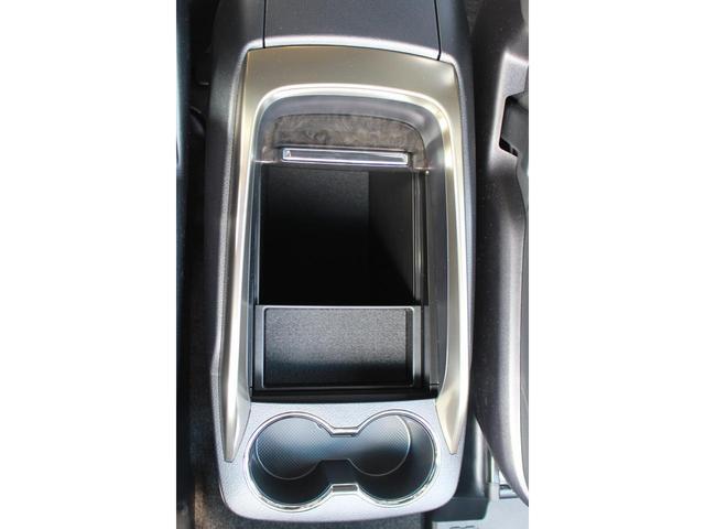 2.5S タイプゴールドII 登録済未使用車 Wサンルーフ ACコンセント パワーバックドア 三眼LEDヘッドライト ディスプレイオーディオ プリクラッシュ レーダークルーズ ハーフレザー レーントレーシング(38枚目)