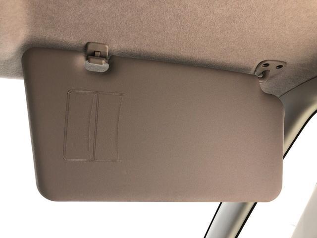 X オートエアコン CDチューナー 電動格納ドアミラー 誤発信抑制装置 オートエアコン CDチューナー 左側パワースライドドア 電動格納ドアミラー キーフリーシステム(20枚目)