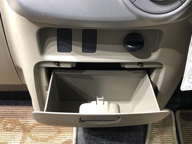 X オートエアコン CDチューナー 電動格納ドアミラー 誤発信抑制装置 オートエアコン CDチューナー 左側パワースライドドア 電動格納ドアミラー キーフリーシステム(22枚目)