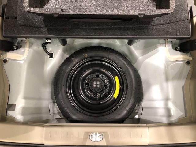 X オートエアコン CDチューナー 電動格納ドアミラー 誤発信抑制装置 オートエアコン CDチューナー 左側パワースライドドア 電動格納ドアミラー キーフリーシステム(31枚目)