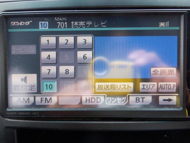 「トヨタ」「ヴェルファイア」「ミニバン・ワンボックス」「大阪府」の中古車5