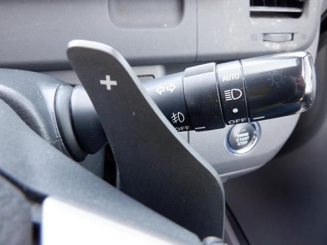 ZS 煌 両側電動スライドドア HDDナビ ワンセグ AUX入力 ミュージックプレイヤー再生 バックカメラ スマートキ― HID ETC(13枚目)