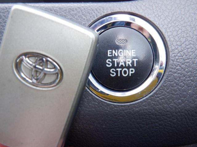 ZS 煌 両側電動スライドドア HDDナビ ワンセグ AUX入力 ミュージックプレイヤー再生 バックカメラ スマートキ― HID ETC(14枚目)
