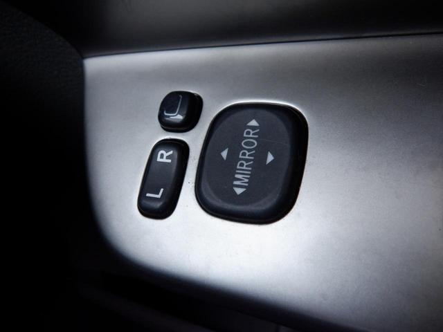 ZS 煌 両側電動スライドドア HDDナビ ワンセグ AUX入力 ミュージックプレイヤー再生 バックカメラ スマートキ― HID ETC(17枚目)
