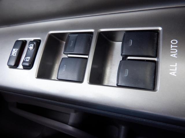 ZS 煌 両側電動スライドドア HDDナビ ワンセグ AUX入力 ミュージックプレイヤー再生 バックカメラ スマートキ― HID ETC(18枚目)