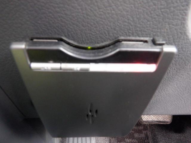 ZS 煌 両側電動スライドドア HDDナビ 地デジ DVD再生 バックカメラ 後席モニター HIDライト フォグ プッシュスタート スマートキ―(16枚目)