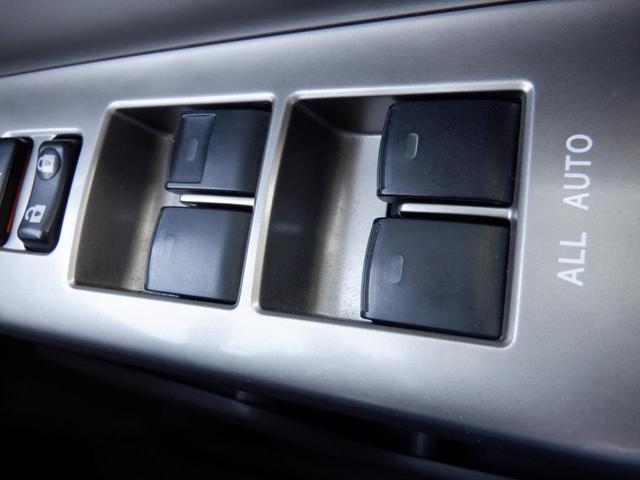 ZS 煌 両側電動スライドドア HDDナビ 地デジ DVD再生 バックカメラ 後席モニター HIDライト フォグ プッシュスタート スマートキ―(18枚目)