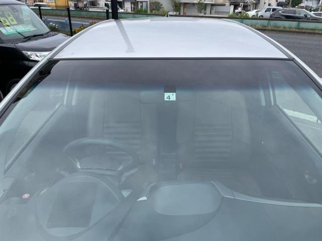 コンパクトカー・ハイブリッドカー・低燃費車・ミニバンと豊富な取り揃え☆検査機関による品質チェック済みです☆