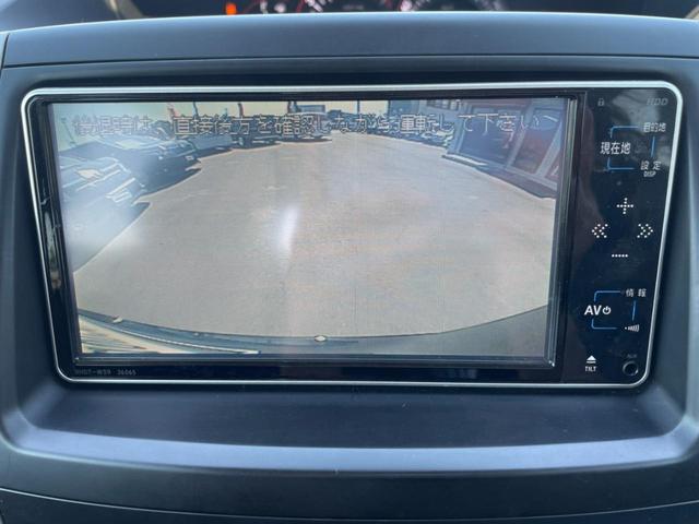 HDDナビ ワンセグ バックカメラ AUX入力 ミュージックプレイヤー再生