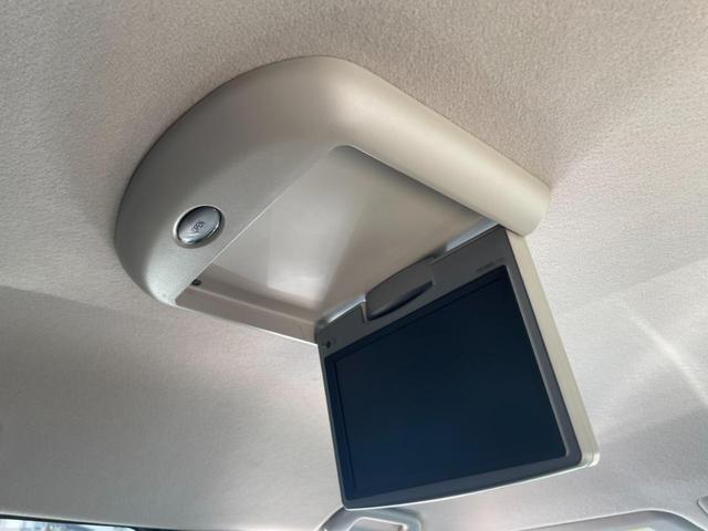 Si 後期型 両側電動スライドドア フリップダウンモニター HDDナビ 地デジ DVD再生 Bluetoothオーディオ バックカメラ ETC プッシュスタート スマートキー HIDライト(8枚目)