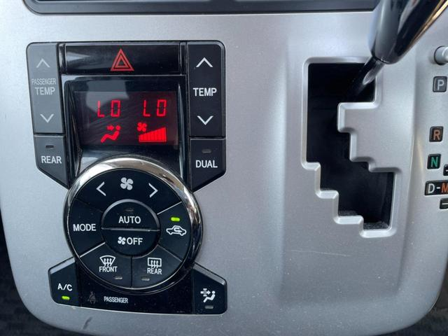 Si 後期型 両側電動スライドドア フリップダウンモニター HDDナビ 地デジ DVD再生 Bluetoothオーディオ バックカメラ ETC プッシュスタート スマートキー HIDライト(15枚目)