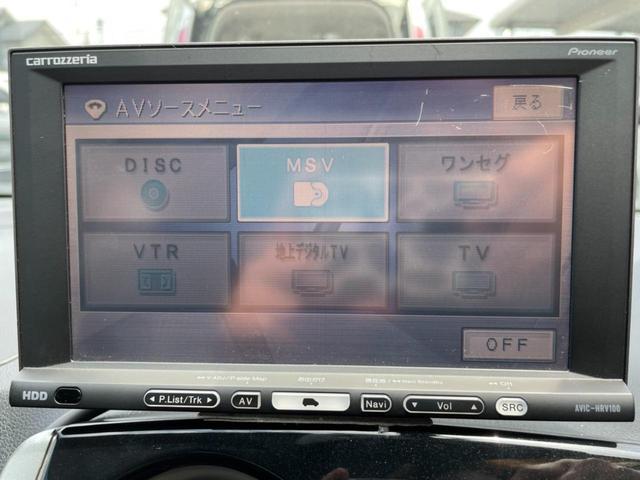 ミュージックサーバー CD/DVD再生 AUX入力 Bluetooth接続可能