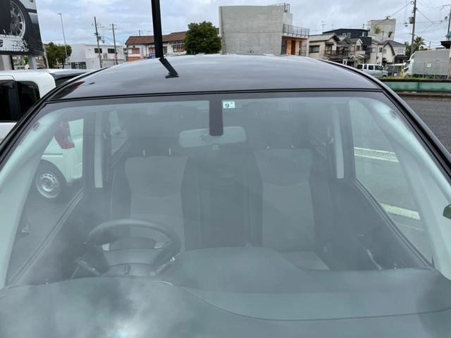 全国納車可能!遠方からのお客様も大歓迎です♪現車確認が難しいお客様にはお電話にて詳しく車両状態をお伝えいたします!ご来店の必要なく郵送等での対応も可能です♪