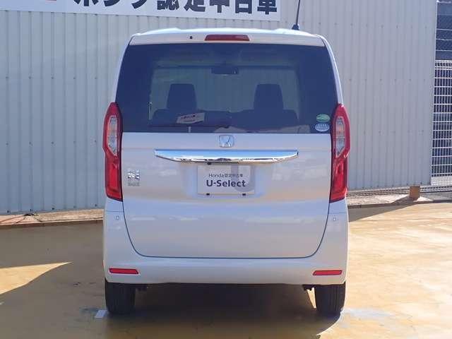 G・Lホンダセンシング 純正ナビ LEDヘッドライト ETC(10枚目)