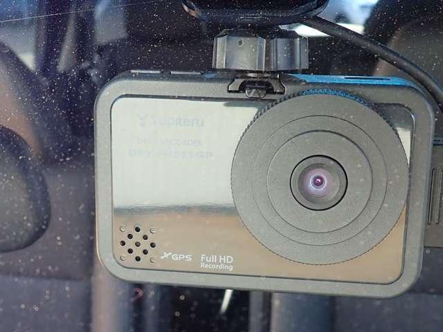 ハイブリッド・EX 純正メモリーナビ フルセグTV DVD再生 Bluetooth対応 リヤカメラ ETC LEDヘッドライト オートライト 両側パワースライドドア 衝突軽減装置 AW シートヒーター スマートキー(5枚目)