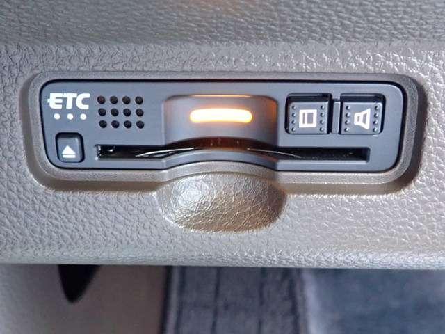 Lホンダセンシング 純正メモリーナビ フルセグTV DVD再生 Bluetooth対応 リヤカメラ ETC オートライト クルーズコントロール 盗難防止システム スマートキー(5枚目)