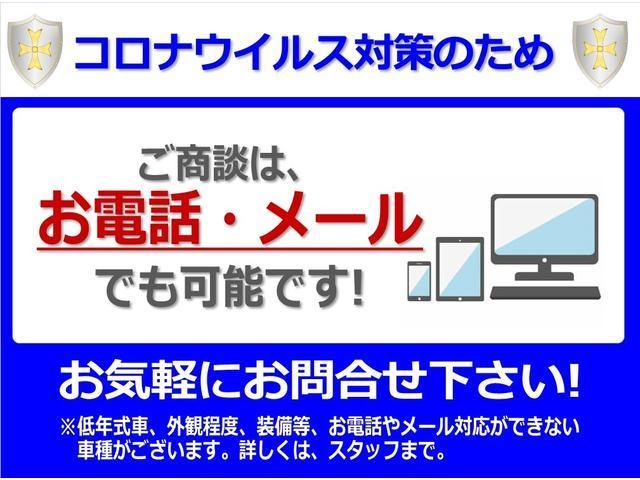Lホンダセンシング 純正メモリーナビ フルセグTV DVD再生 Bluetooth対応 リヤカメラ ETC オートライト クルーズコントロール 盗難防止システム スマートキー(22枚目)