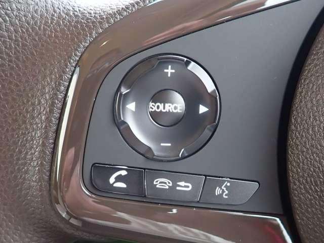 Lホンダセンシング 純正メモリーナビ フルセグTV DVD再生 Bluetooth対応 リヤカメラ ETC LEDヘッドライト オートライト クルーズコントロール スマートキー クリアランスソナー 衝突被害軽減システム(24枚目)