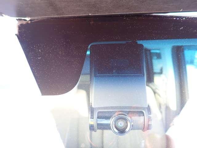 G・Lホンダセンシング 純正メモリーナビ フルセグTV DVD再生 Bluetooth対応 リヤカメラ ETC 左側パワースライドドア LEDヘッドライト オートライト スマートキー(6枚目)