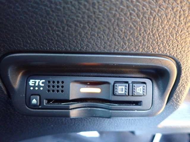 ハイブリッドX・ホンダセンシング 純正メモリーナビ フルセグTV DVD再生 Bluetooth対応 リヤカメラ ETC LEDヘッドライト オートライト スマートキー アイドリングストップ アルミホイール(6枚目)
