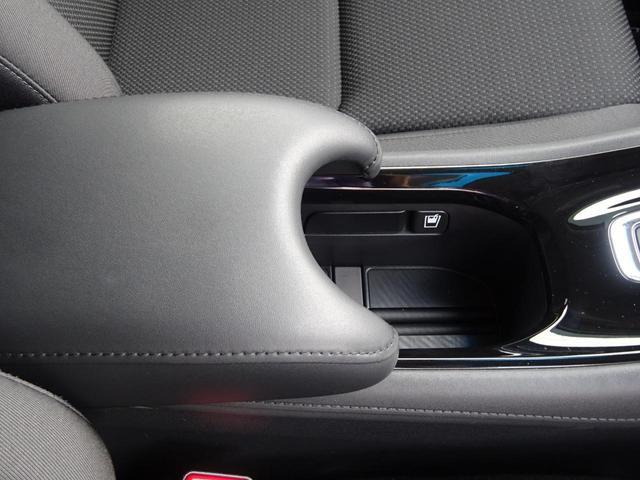 ハイブリッドX・ホンダセンシング 純正メモリーナビ フルセグTV DVD再生 Bluetooth対応 リヤカメラ ETC LEDヘッドライト オートライト スマートキー アイドリングストップ アルミホイール(35枚目)