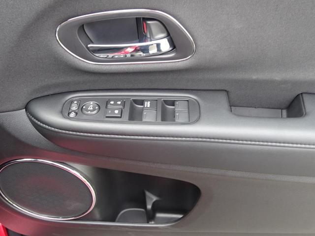 ハイブリッドX・ホンダセンシング 純正メモリーナビ フルセグTV DVD再生 Bluetooth対応 リヤカメラ ETC LEDヘッドライト オートライト スマートキー アイドリングストップ アルミホイール(39枚目)