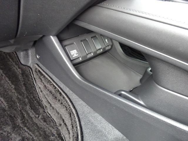 ハイブリッドX・ホンダセンシング 純正メモリーナビ フルセグTV DVD再生 Bluetooth対応 リヤカメラ ETC LEDヘッドライト オートライト スマートキー アイドリングストップ アルミホイール(43枚目)