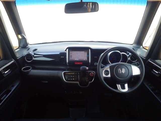 G・Lパッケージ 純正メモリーナビ フルセグTV DVD再生 Bluetooth対応 リヤカメラ ETC 左側パワースライドドア スマートキー HIDヘッドライト オートライト ベンチシート オートエアコン(18枚目)