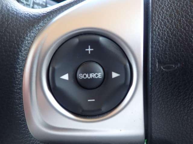 G・Lパッケージ 純正メモリーナビ フルセグTV DVD再生 Bluetooth対応 リヤカメラ ETC 左側パワースライドドア スマートキー HIDヘッドライト オートライト ベンチシート オートエアコン(20枚目)