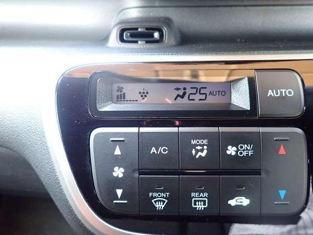 G・Lパッケージ 純正メモリーナビ フルセグTV DVD再生 Bluetooth対応 リヤカメラ ETC 左側パワースライドドア スマートキー HIDヘッドライト オートライト ベンチシート オートエアコン(21枚目)
