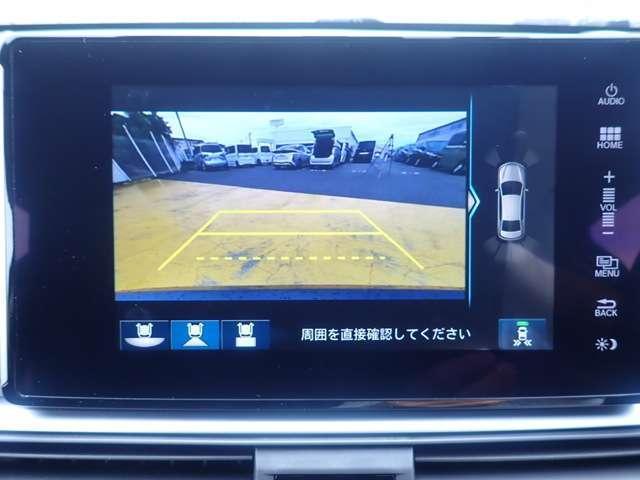 2.0EX 純正メモリーナビ フルセグTV Bluetooth対応 リヤカメラ ETC LEDヘッドライト オートライト スマートキー 左右独立型エアコン シートヒーター アルミホイール(4枚目)