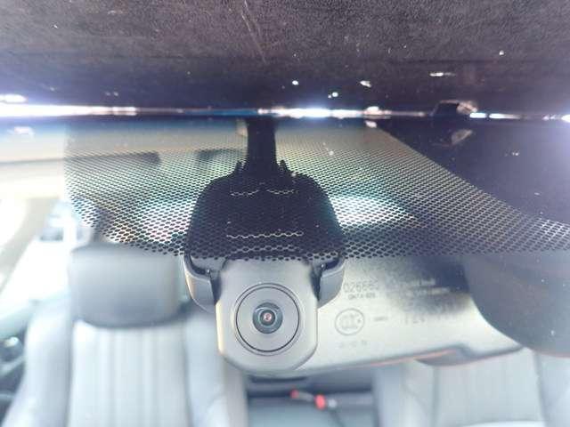 2.0EX 純正メモリーナビ フルセグTV Bluetooth対応 リヤカメラ ETC LEDヘッドライト オートライト スマートキー 左右独立型エアコン シートヒーター アルミホイール(5枚目)