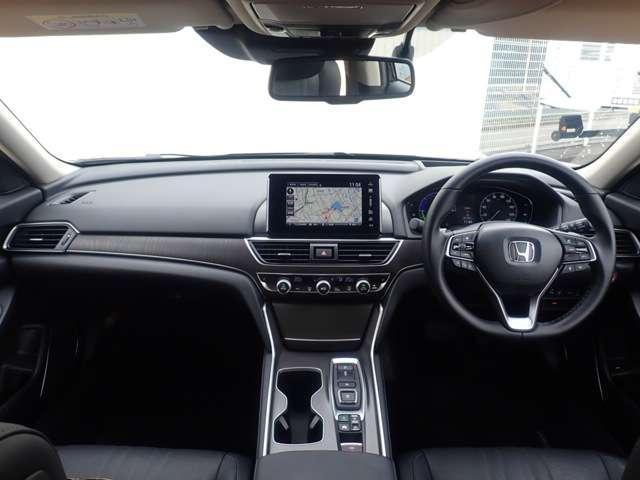 2.0EX 純正メモリーナビ フルセグTV Bluetooth対応 リヤカメラ ETC LEDヘッドライト オートライト スマートキー 左右独立型エアコン シートヒーター アルミホイール(19枚目)