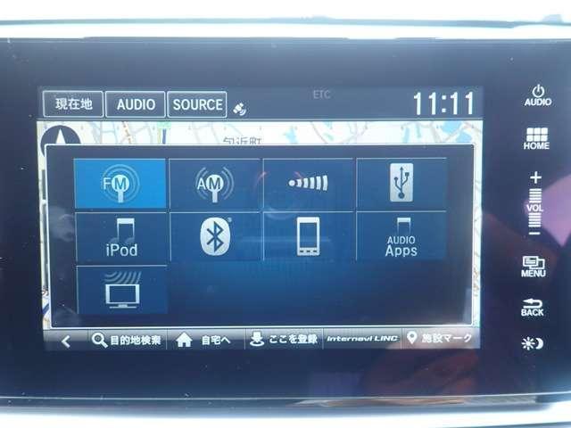 2.0EX 純正メモリーナビ フルセグTV Bluetooth対応 リヤカメラ ETC LEDヘッドライト オートライト スマートキー 左右独立型エアコン シートヒーター アルミホイール(20枚目)