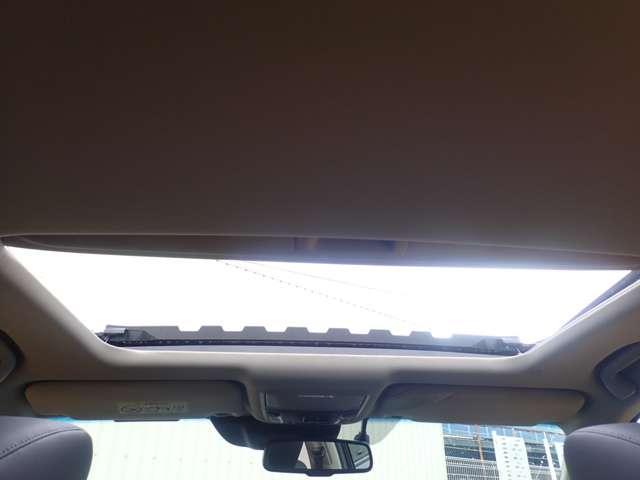 2.0EX 純正メモリーナビ フルセグTV Bluetooth対応 リヤカメラ ETC LEDヘッドライト オートライト スマートキー 左右独立型エアコン シートヒーター アルミホイール(21枚目)