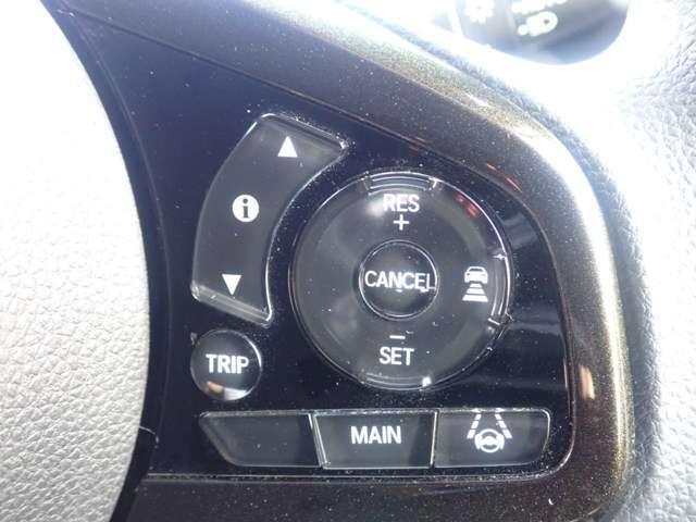 G・Lホンダセンシング オーディオレス リヤカメラ付き ETC LEDヘッドライト オートライト 左側パワースライドドア スマートキー ベンチシート オートリトラ オートエアコン 追突軽減ブレーキ アルミホイール(21枚目)