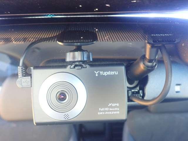 RS・ホンダセンシング 純正メモリーナビ フルセグTV DVD再生 Bluetooth対応 リヤカメラ ETC LEDヘッドライト オートライト スマートキー シートヒーター アルミホイール(5枚目)