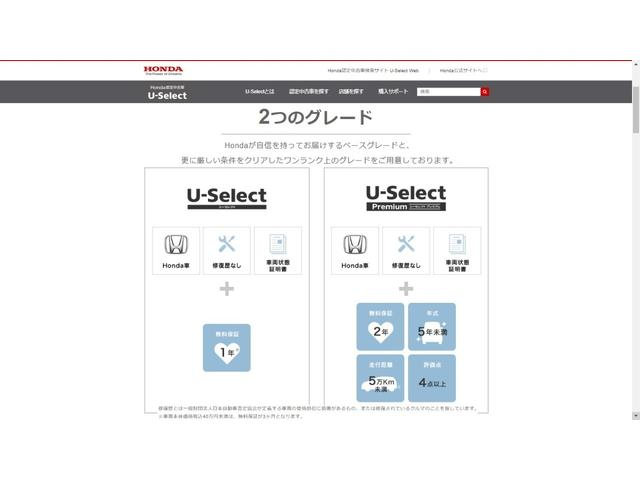 RS・ホンダセンシング 純正メモリーナビ フルセグTV DVD再生 Bluetooth対応 リヤカメラ ETC LEDヘッドライト オートライト スマートキー シートヒーター アルミホイール(26枚目)