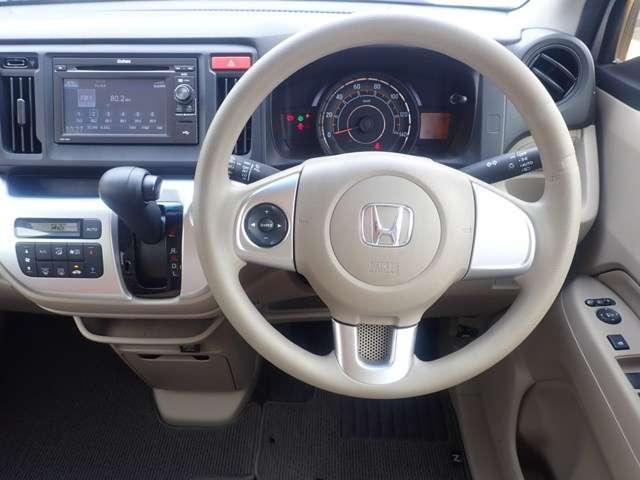 G・Lパッケージ 純正ディスプレイオーディオ ワンセグTV リヤカメラ HIDヘッドライト オートライト ベンチシート スマートキー ABS オートリトラ オートエアコン ドライブレコーダー(18枚目)