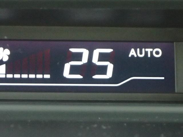 「ホンダ」「ステップワゴンスパーダ」「ミニバン・ワンボックス」「大阪府」の中古車34