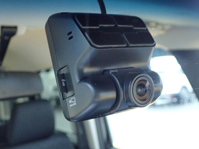 G SSパッケージ 純正用品メモリーナビ ETC Rカメラ(20枚目)